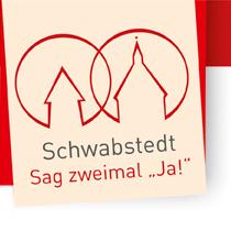 Schwabstedt
